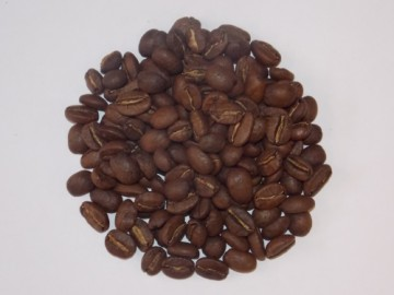 Blend Asia (Exclusive) Arabica