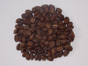 Blend Central America (Exclusive) Arabica