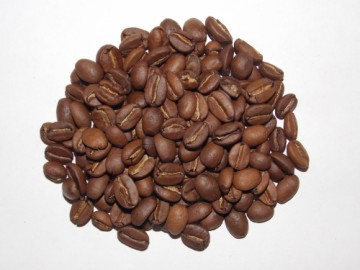 Ethiopia Sidamo WET Processed Arabica