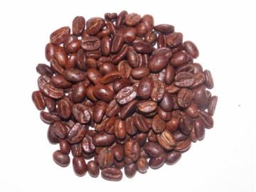 Colombia Excelso Decaf Arabica (без кофеина)